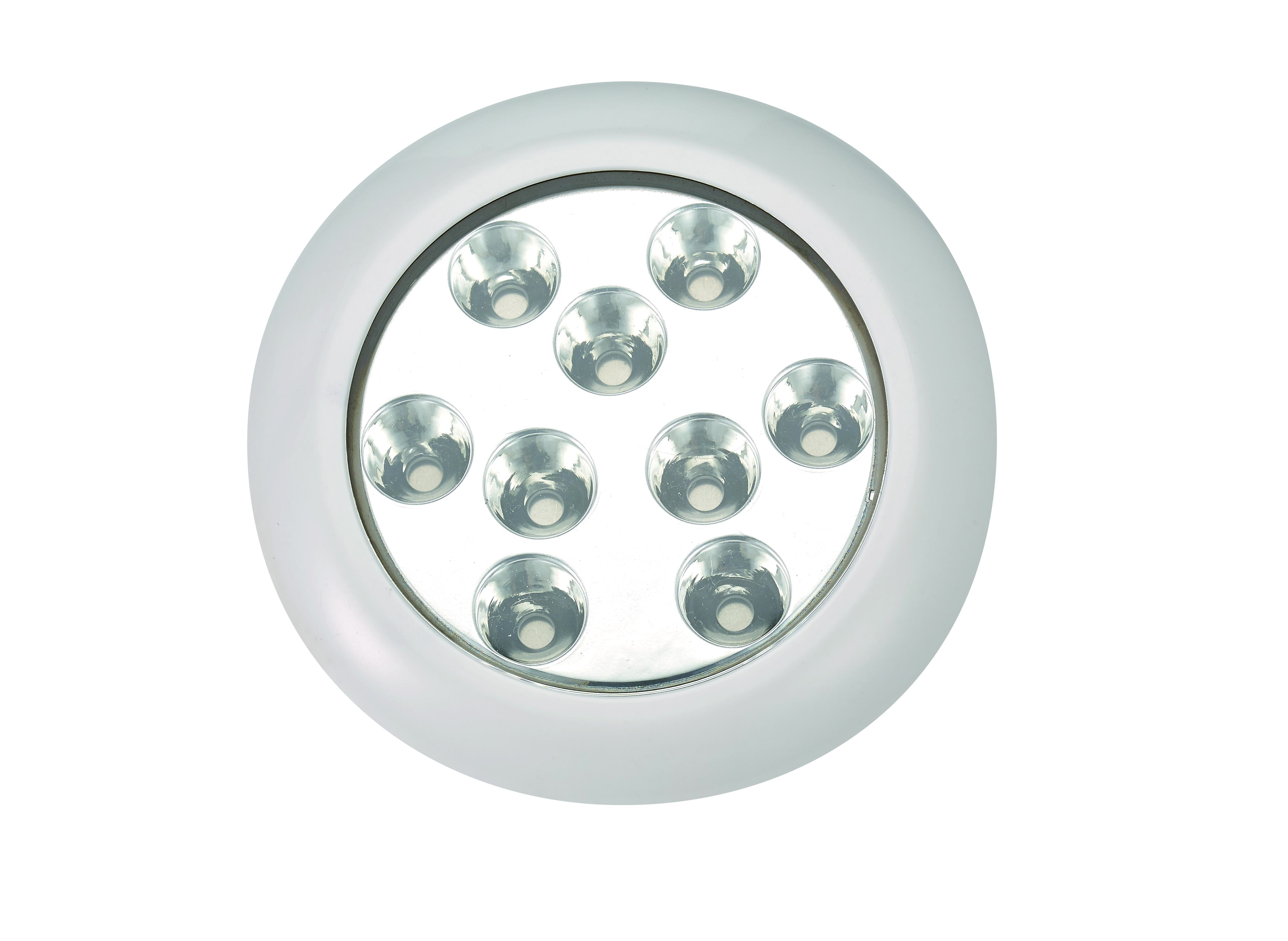 LED Underwater Lights - for underwater light fittings  268zmd