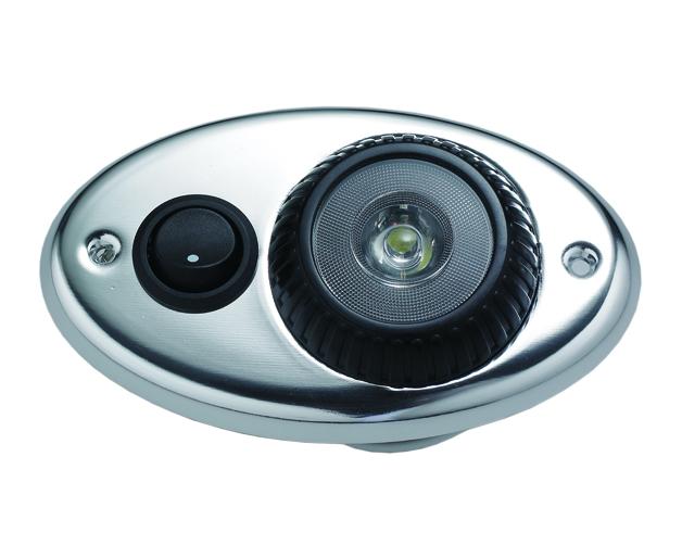 led eyeball lights gimbal led interior light eyeball lights