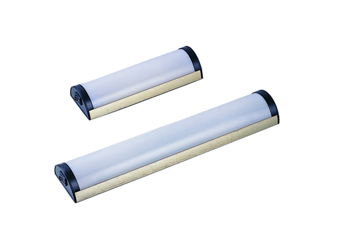Fluorescent Light(Aluminum Base)