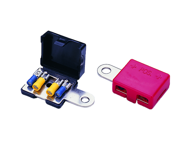Battery Terminal (Pairs)