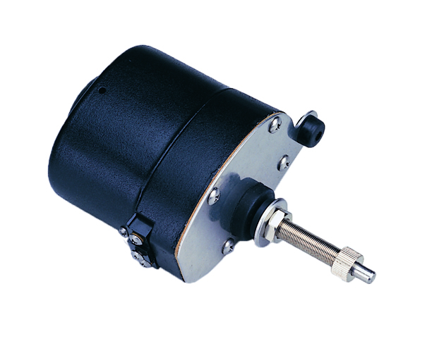 S.S. Self-Parking Wiper Motor